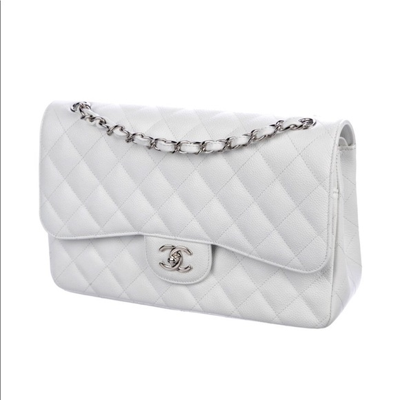 128ec30718c1 Chanel Classic Flap Bag